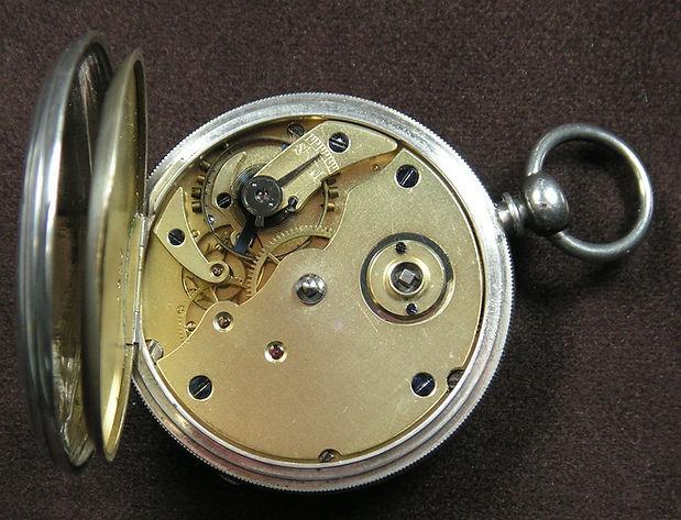 1527 Schneider 005 W.jpg