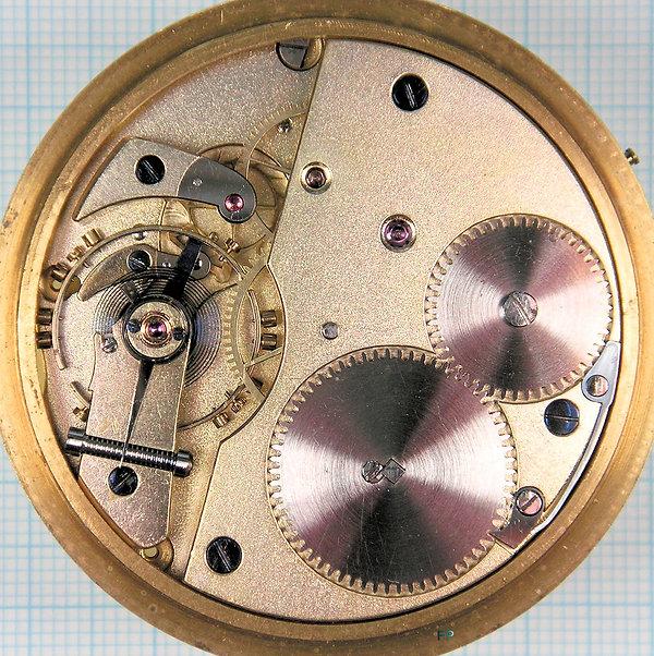 1566 Grossmann 030 W.jpg