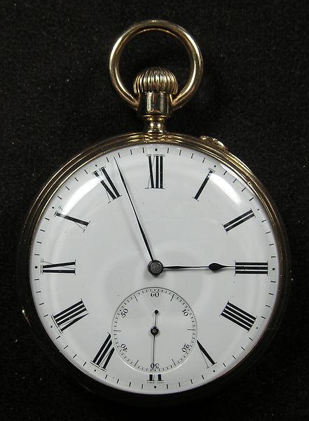 1618 Schneider 046 W.jpg