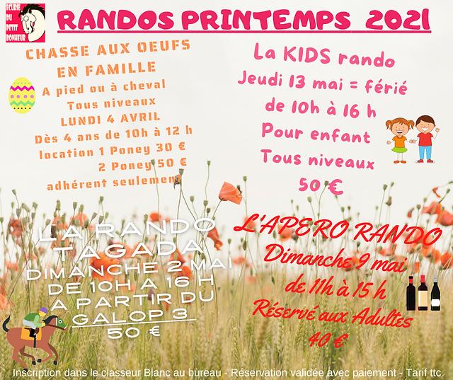 RANDOS.png