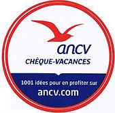 Logo-ANCV-Chèques-Vacances.jpg