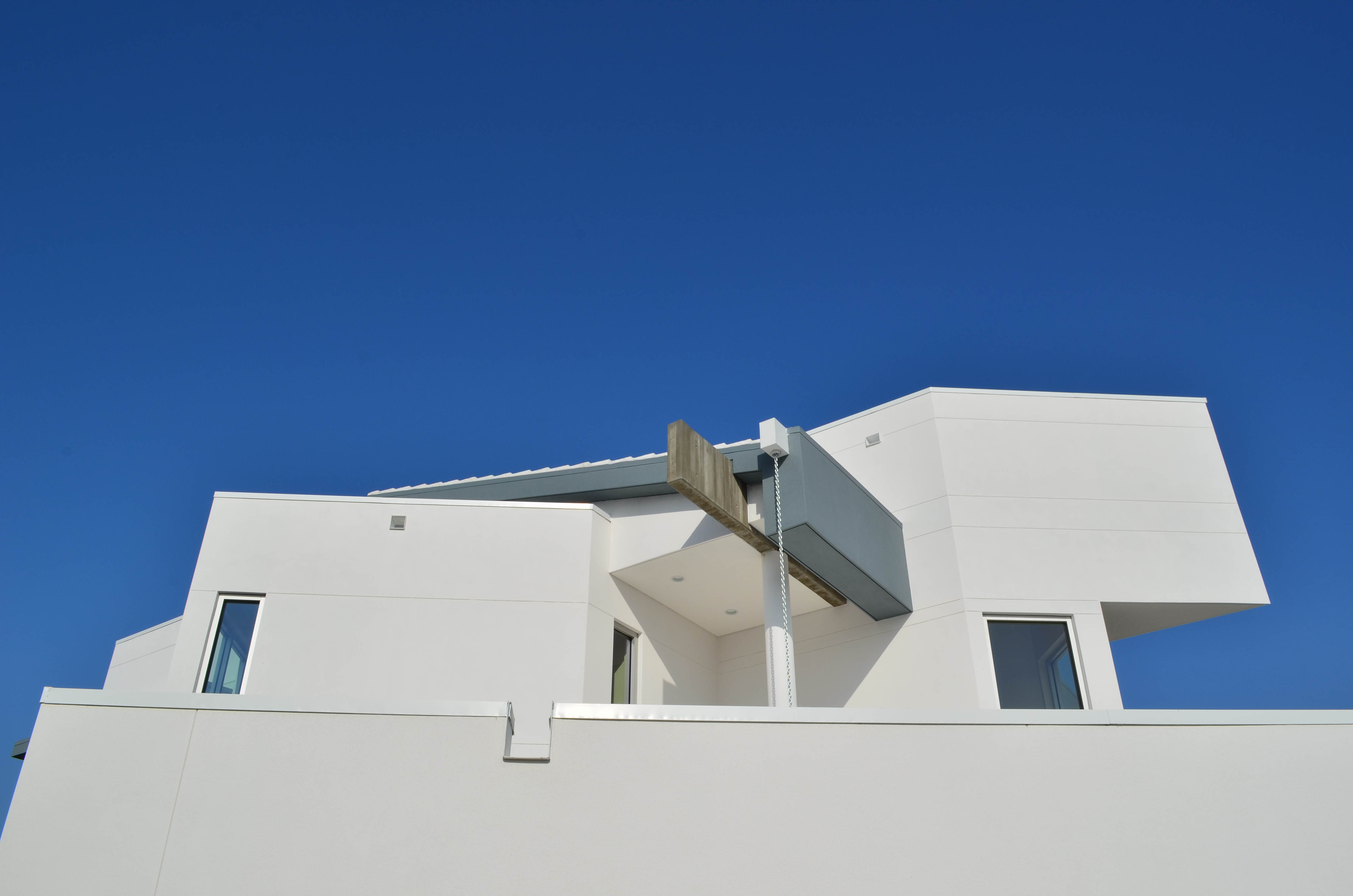 Sarasota Modern Architect