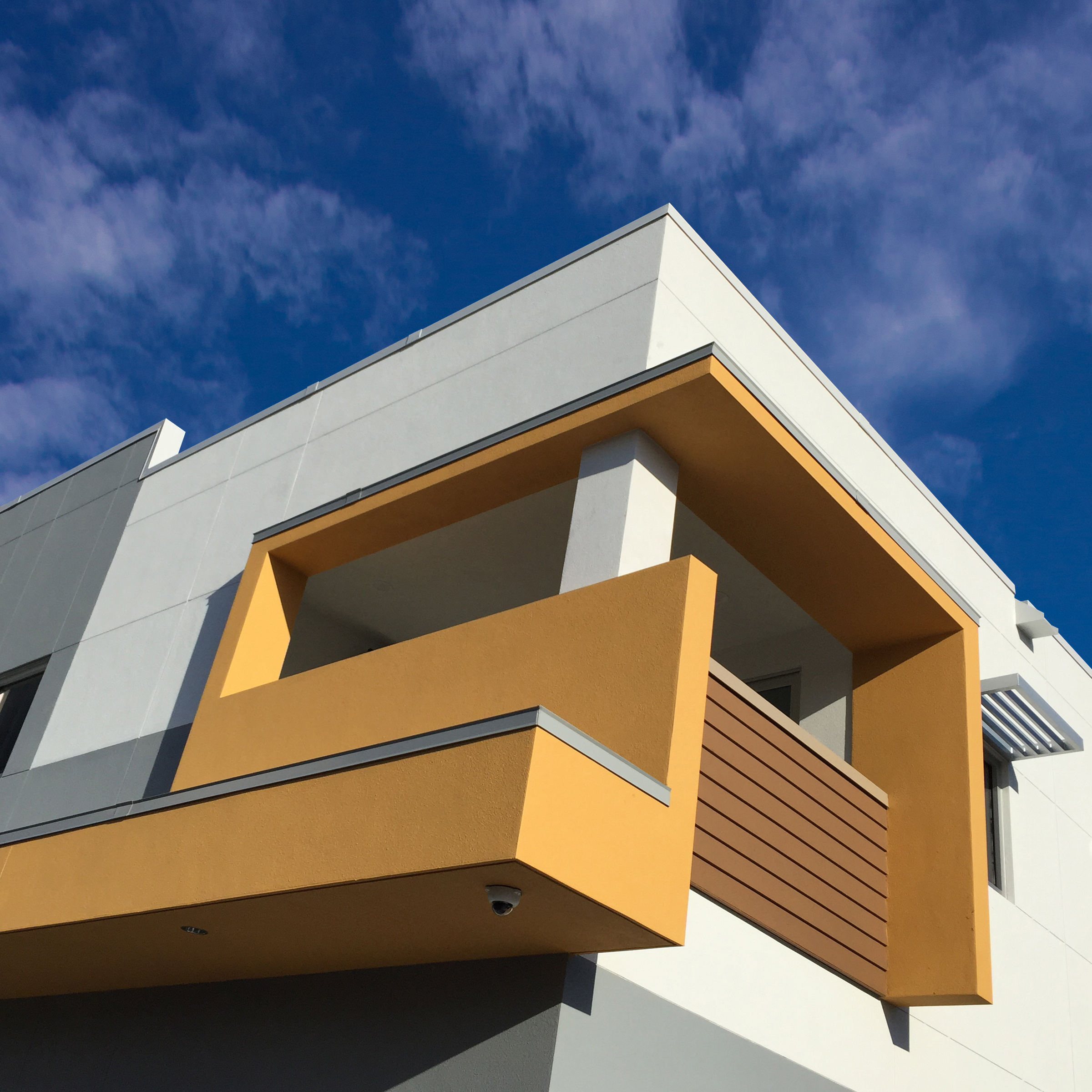 Modern Architect Sarasota