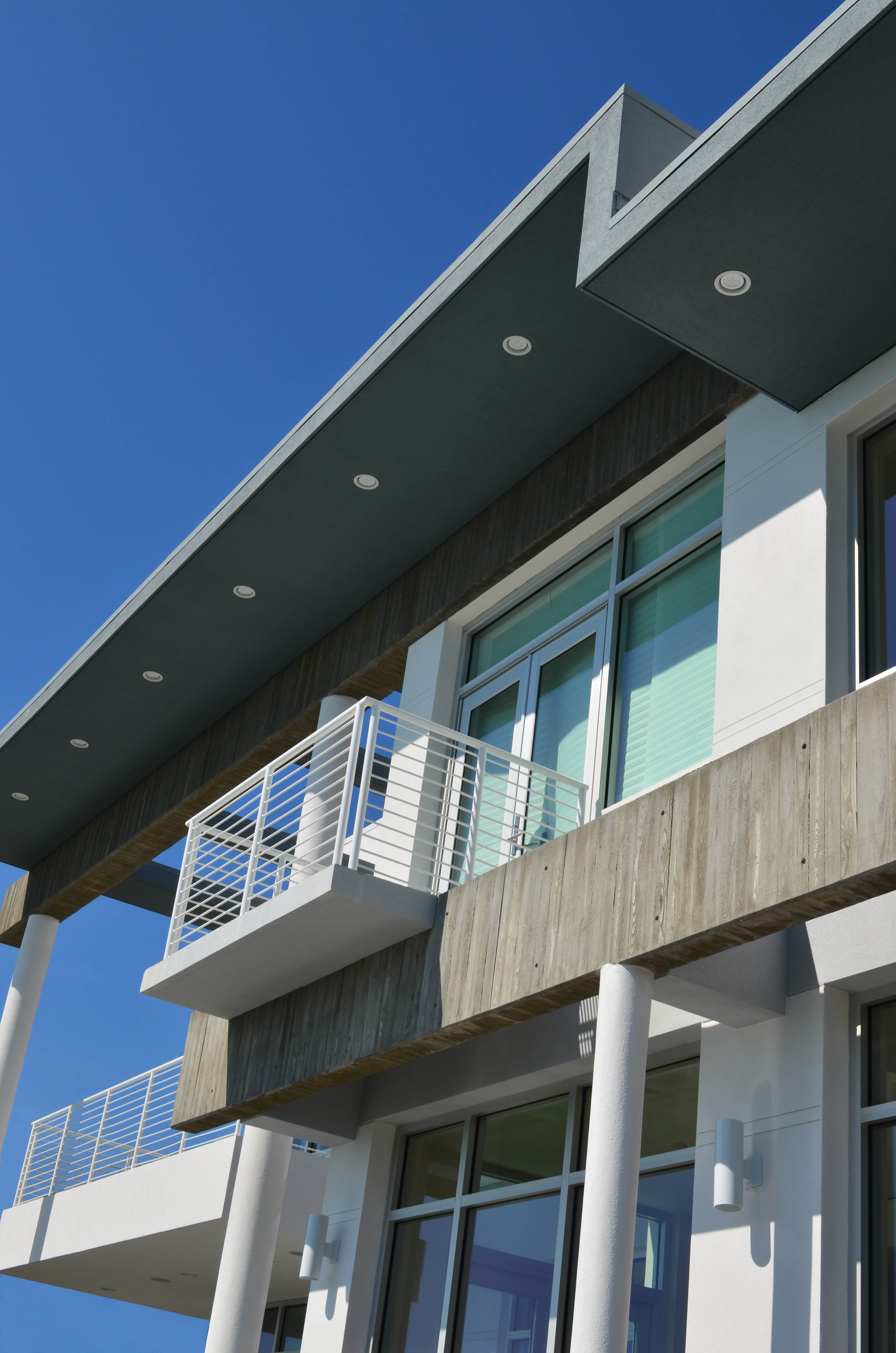 Modern Architect Sarasota