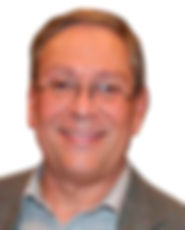 Javier Suarez Headshot