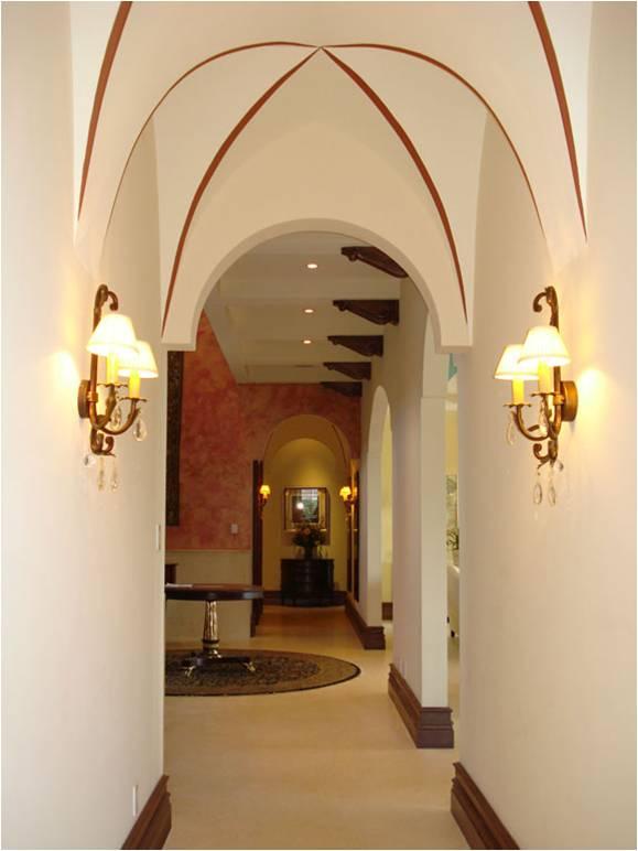 Villa Milagros5