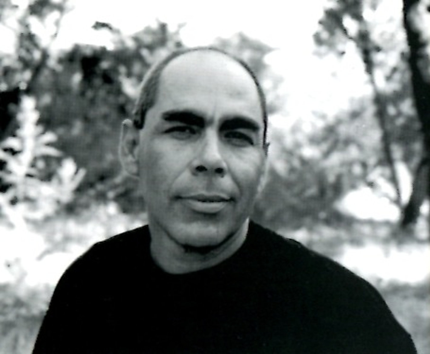 a place to stand by jimmy santiago baca Jimmy santiago baca jimmy santiago baca was born in santa fe,  jimmy the cost of the  a place to stand.