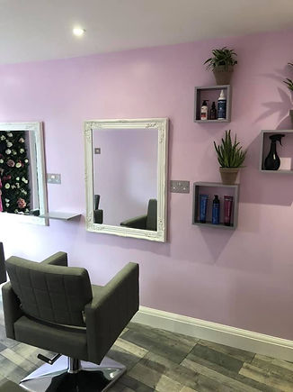 hairdressing by lora frimley.jpg
