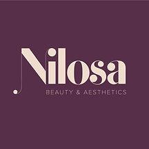 Nilosa logo purple-01.jpg