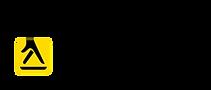 Find-Us-Logo.png