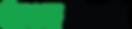 gs-logo.png