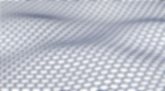 graphene-head.jpg