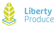 Liberty-logo_edited.png