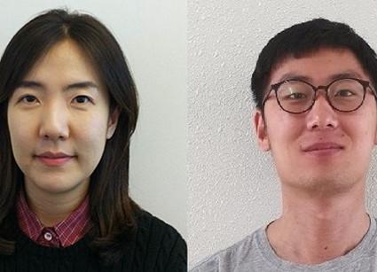 [연구실 언론소개] 신약 후보물질 발굴, AI로 더 빠르게