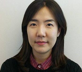 남호정 GIST 교수, 암 유발 대사물질 발굴하는 컴퓨터 세포모델 개발