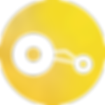 balde_homepage_symbol_sport_02.png