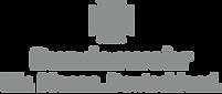 Bundeswehr_Logo.png