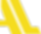 balde_homepage_logo_01.png