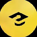 balde_homepage_symbol_seminar_02.png