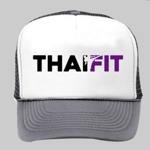 TF Cap