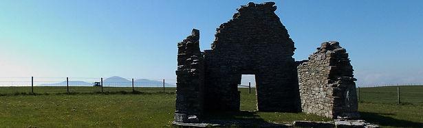 Saint John's Point Church