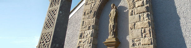 Our Lady of Dunsford