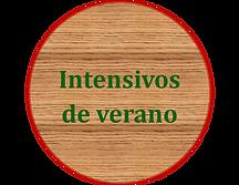 11 Verano - copia (2).png
