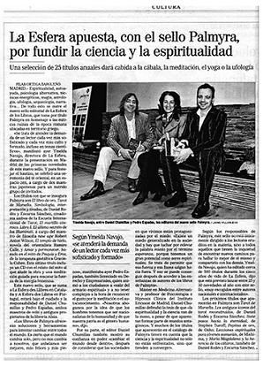 IEA-news-Pedro-Espadas