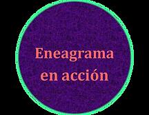 07_Eneagrama_en_acción_(2).png