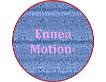 08 EnneaMotion (2).png