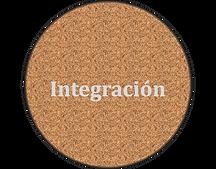 05 Integración (2).png