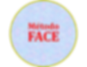 06 Método FACE (2).png