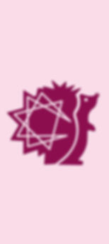 Erizo pedro v1.jpg