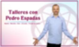 Banner web pedro v2.jpg