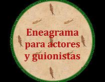 12 Actores y guionistas (2).png