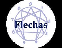 15 Flechas.png