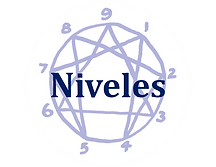 14 Niveles.png