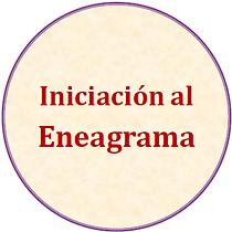 iniciacion.png