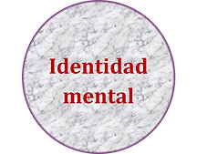 04 Identidad mental (2).png
