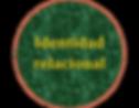 03 Identidad relacional (2).png
