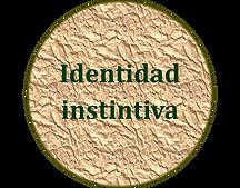 02 Identidad instintiva (2).png