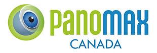 Panomax%20Canada%20Logo%20(blue)%203%20C