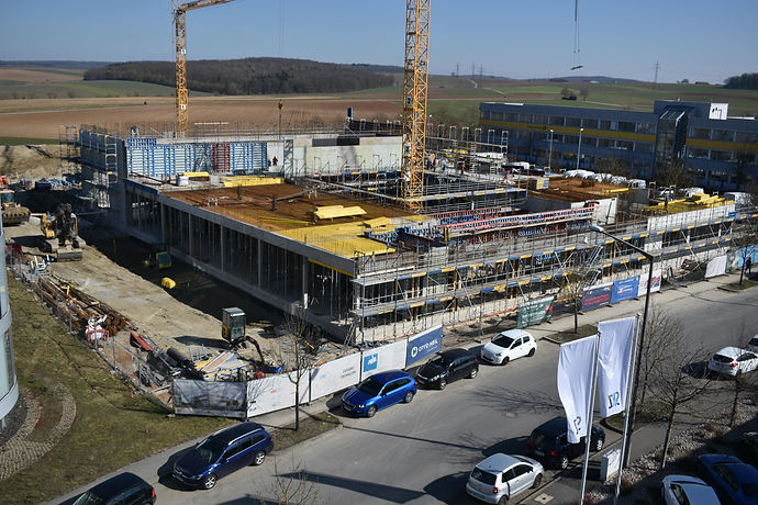 fskz_baustellenkamera-modellfabrik_2021-