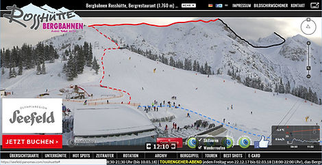 Highlight Trails.jpg