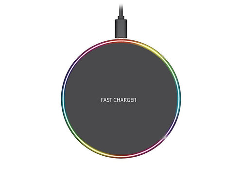Wireless Fast Charger