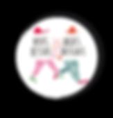 Logo BdBd_Rond_ombre.png