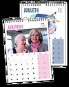 Visu calendrier copie.png