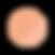 picto logo_Orange clair.png