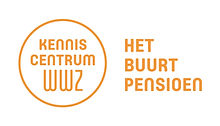 Logo_kenniscentrum_RGB_buurtpensioen.jpg