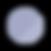 picto logo_Bleu clair.png
